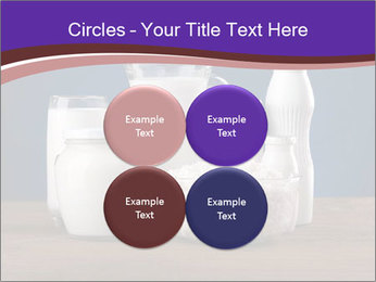 0000073965 PowerPoint Template - Slide 38