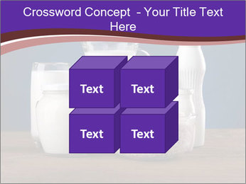 0000073965 PowerPoint Template - Slide 39
