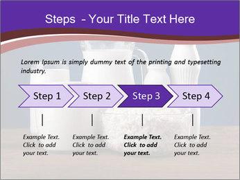 0000073965 PowerPoint Template - Slide 4
