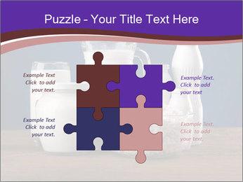 0000073965 PowerPoint Template - Slide 43
