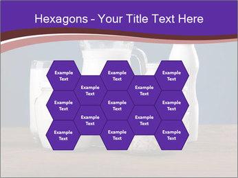 0000073965 PowerPoint Template - Slide 44