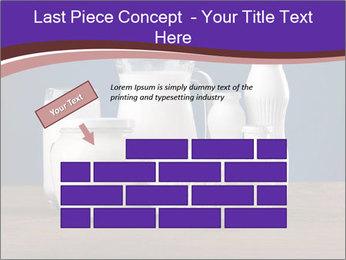 0000073965 PowerPoint Template - Slide 46