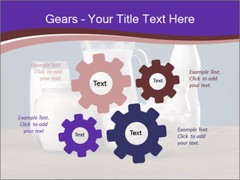 0000073965 PowerPoint Template - Slide 47