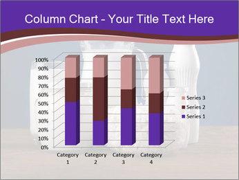 0000073965 PowerPoint Template - Slide 50
