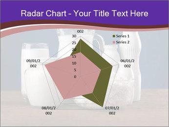 0000073965 PowerPoint Template - Slide 51