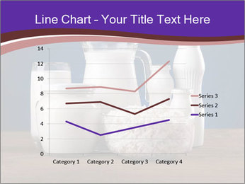 0000073965 PowerPoint Template - Slide 54