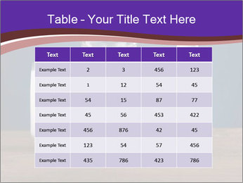 0000073965 PowerPoint Template - Slide 55