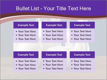 0000073965 PowerPoint Template - Slide 56