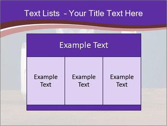 0000073965 PowerPoint Template - Slide 59