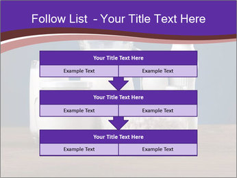 0000073965 PowerPoint Template - Slide 60