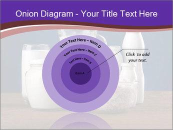 0000073965 PowerPoint Template - Slide 61