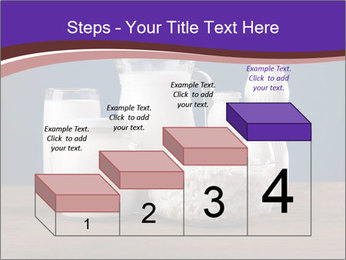 0000073965 PowerPoint Template - Slide 64