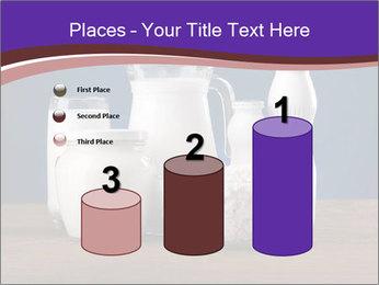 0000073965 PowerPoint Template - Slide 65