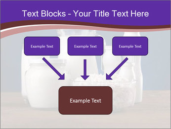 0000073965 PowerPoint Template - Slide 70