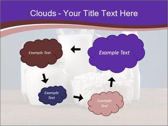 0000073965 PowerPoint Template - Slide 72