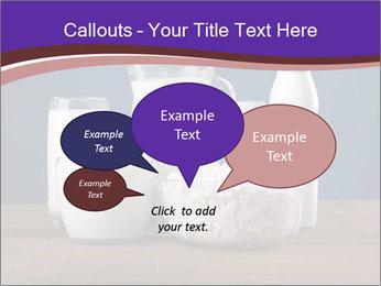 0000073965 PowerPoint Template - Slide 73