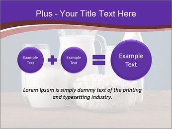 0000073965 PowerPoint Template - Slide 75