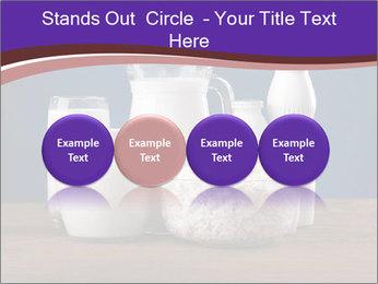 0000073965 PowerPoint Template - Slide 76