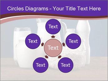 0000073965 PowerPoint Template - Slide 78