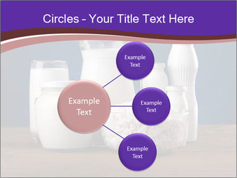 0000073965 PowerPoint Template - Slide 79