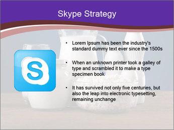 0000073965 PowerPoint Template - Slide 8