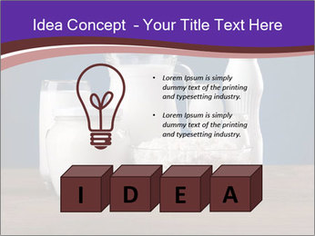 0000073965 PowerPoint Template - Slide 80