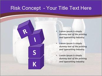 0000073965 PowerPoint Template - Slide 81