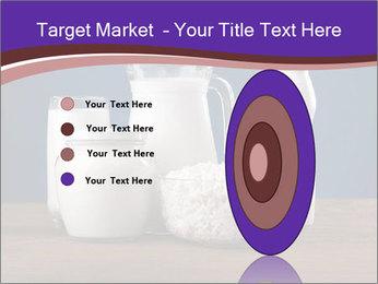 0000073965 PowerPoint Template - Slide 84