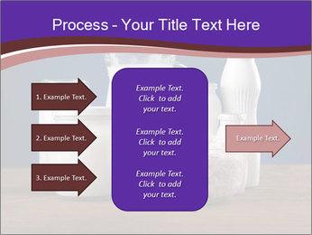 0000073965 PowerPoint Template - Slide 85
