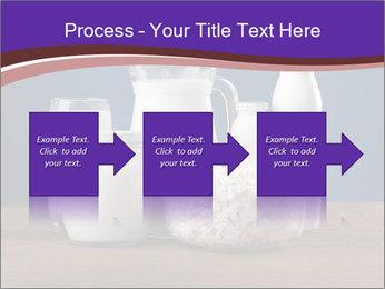 0000073965 PowerPoint Template - Slide 88