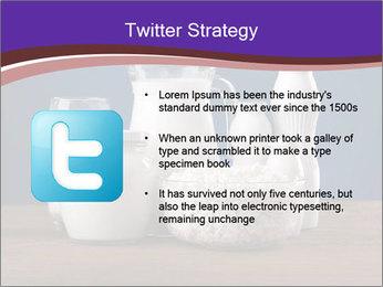 0000073965 PowerPoint Template - Slide 9