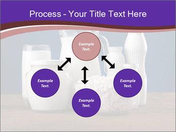 0000073965 PowerPoint Template - Slide 91