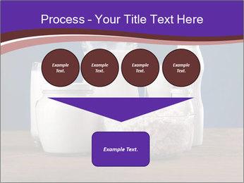 0000073965 PowerPoint Template - Slide 93