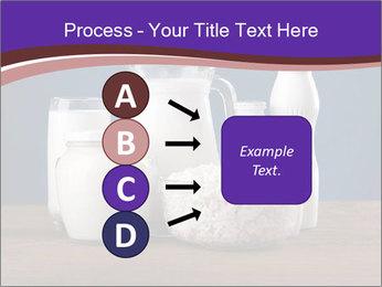 0000073965 PowerPoint Template - Slide 94