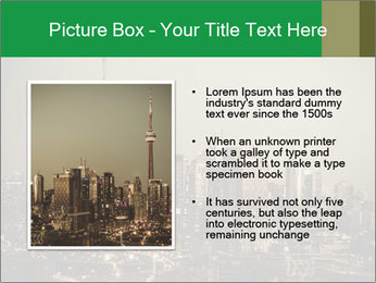 0000073966 PowerPoint Template - Slide 13