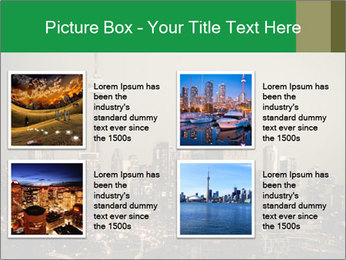 0000073966 PowerPoint Template - Slide 14