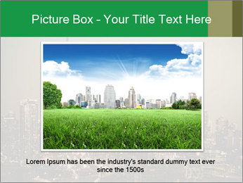 0000073966 PowerPoint Template - Slide 16