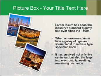0000073966 PowerPoint Template - Slide 17