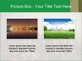 0000073966 PowerPoint Template - Slide 18