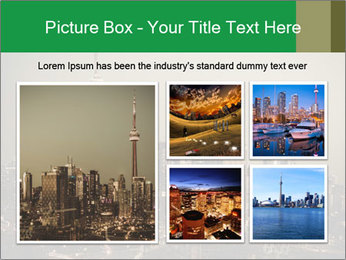 0000073966 PowerPoint Template - Slide 19