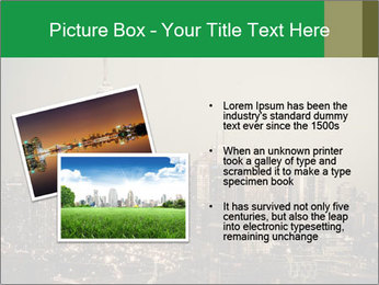 0000073966 PowerPoint Template - Slide 20