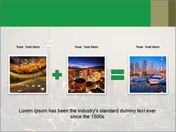 0000073966 PowerPoint Template - Slide 22