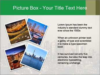 0000073966 PowerPoint Template - Slide 23