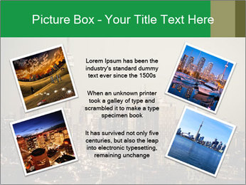 0000073966 PowerPoint Template - Slide 24