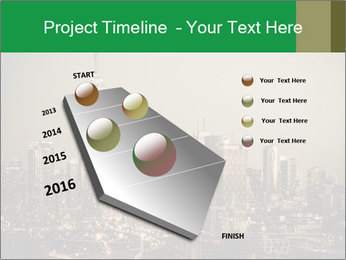 0000073966 PowerPoint Template - Slide 26