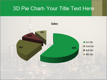 0000073966 PowerPoint Template - Slide 35