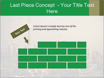 0000073966 PowerPoint Template - Slide 46