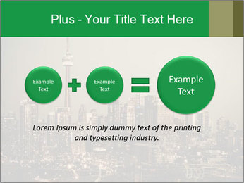 0000073966 PowerPoint Template - Slide 75