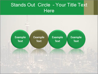 0000073966 PowerPoint Template - Slide 76
