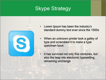 0000073966 PowerPoint Template - Slide 8